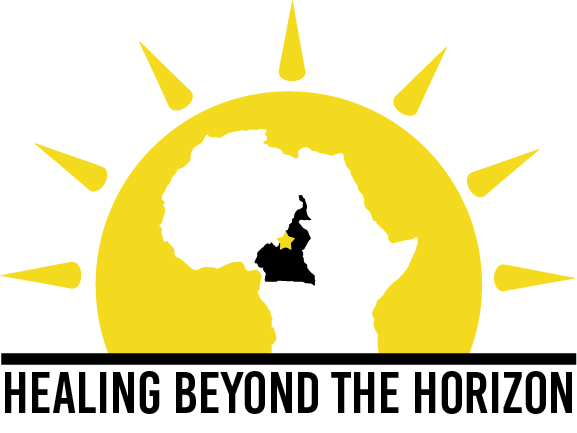 Healing Beyond the Horizon